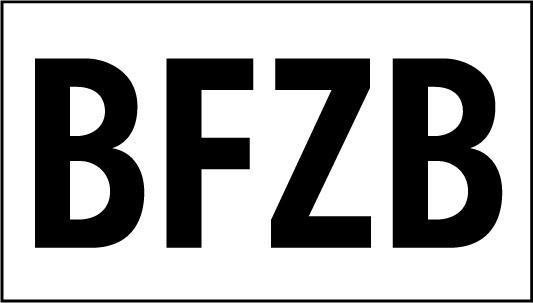 BFZB - Beinverlängerung, Achsenkorrektur und mehr im Bein- und Fußzentrum Bayern in München Pullach